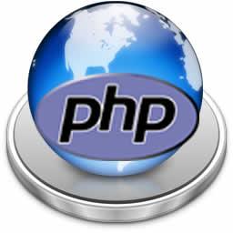 Fungsi String di PHP