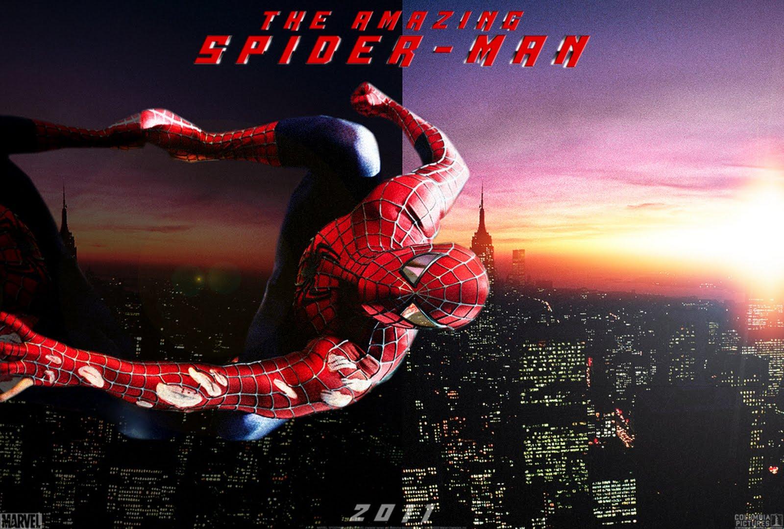 http://1.bp.blogspot.com/-8lIKegVSbwE/T_Mzc514joI/AAAAAAAADIU/Gh-Eepjg0HU/s1600/The+Amazing+Spider-Man+4+Wallpaper+01.jpg