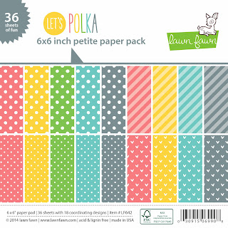 http://www.lawnfawn.com/collections/new-products/products/lets-polka-petite-paper-pack