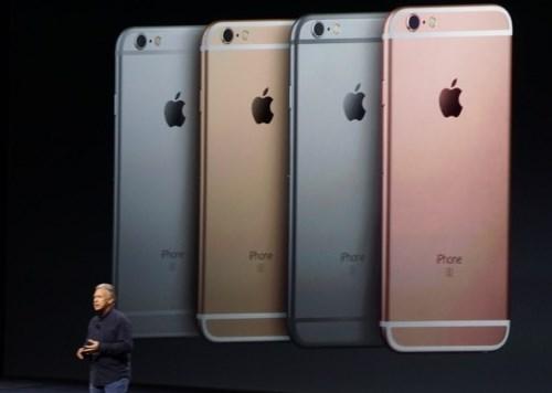Apple Dikabarkan Sengaja Bocorkan Tanggal Rilis OS X (10.11) El Capitan