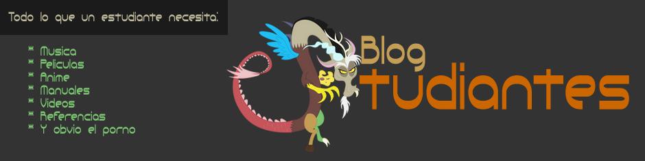 BlogStudiantes