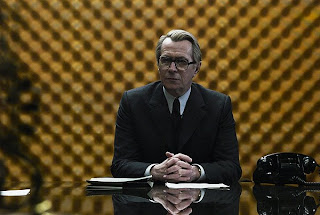 imdb tinker tailor soldier spy