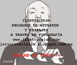 ILUSTRACOLOR