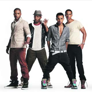 JLS – Hold Me Down Lyrics | Letras | Lirik | Tekst | Text | Testo | Paroles - Source: emp3musicdownload.blogspot.com