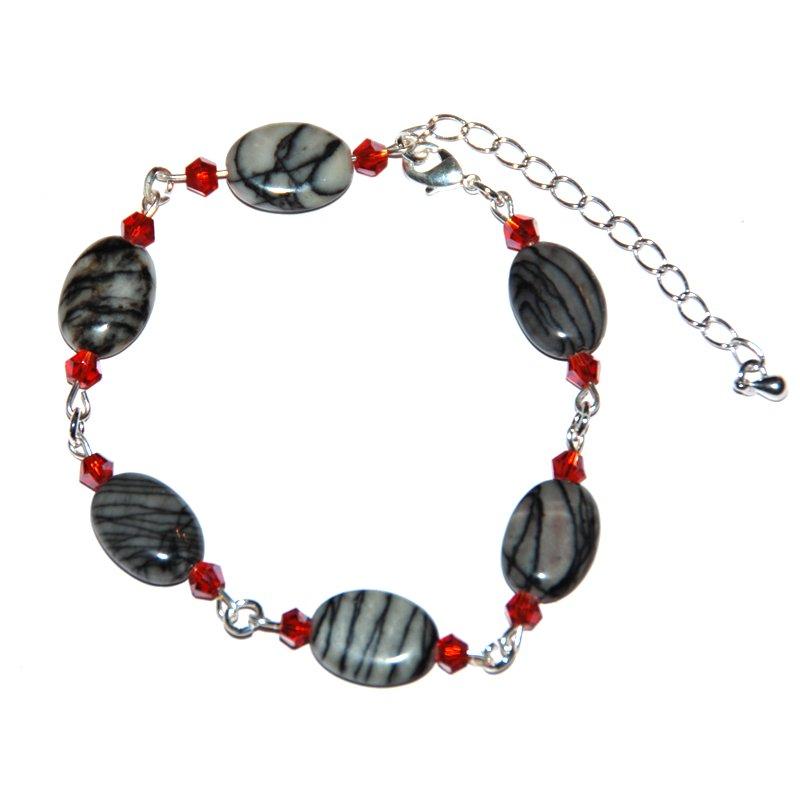 le blog des bijoux fantaisie de cr ative perles les. Black Bedroom Furniture Sets. Home Design Ideas