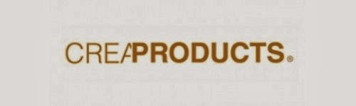 CreaProduct