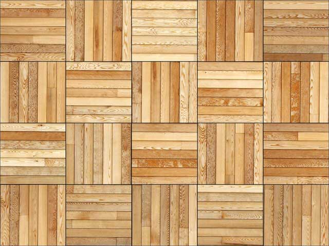 Original Bathroom Floor Tiles Texture Bathroom Floor Tiles Texture Bathroom
