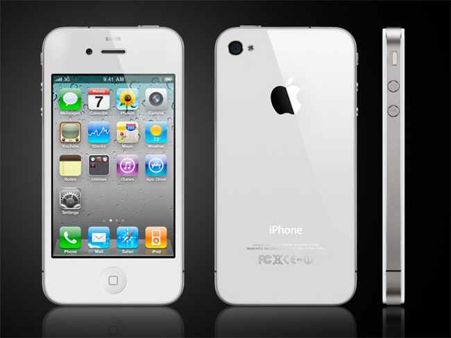 white iphone 4 release date at. white iphone 4 release date australia. White Iphone 4 Release Date