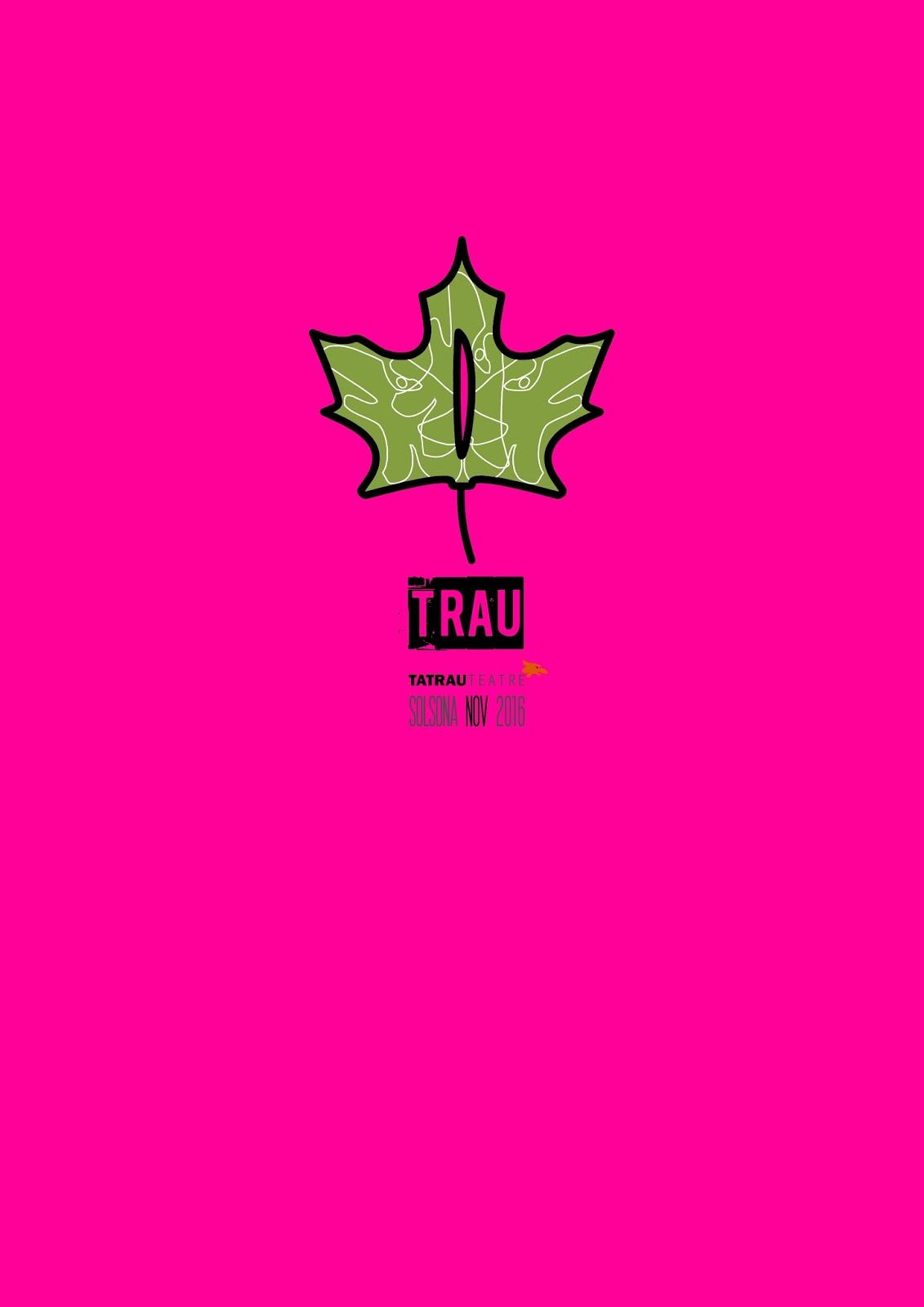 TRAU_2016