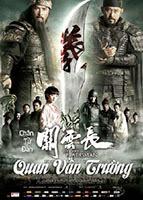Phim Quan Vân Trường