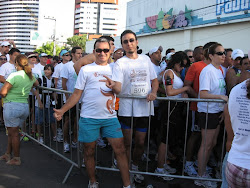 Flashs Corrida da CAGECE-21/08/2011