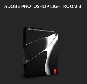 how to move lightroom from one pc to another