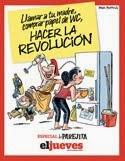 ... HACER LA REVOLUCIÓN
