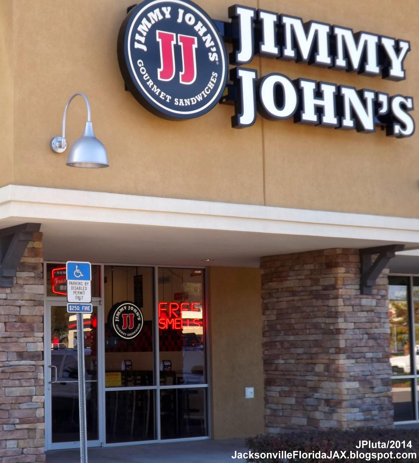 Jacksonville Florida Jax Beach Restaurant Attorney Bank Hospital