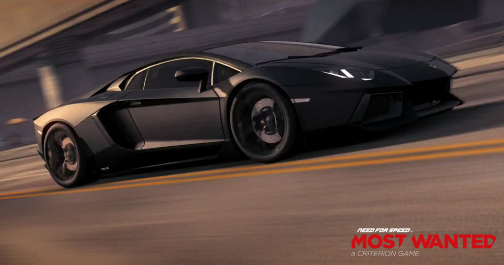 Coolsineth how to add modern cars to nfs most wanted how to add modern cars to nfs most wanted voltagebd Gallery