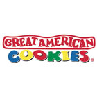 Great American Cookie Company Cleveland TN Restaurant Printable Coupons & Deals