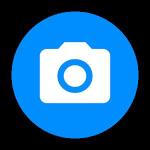 Snap Camera HDR 6.7.4 Apk