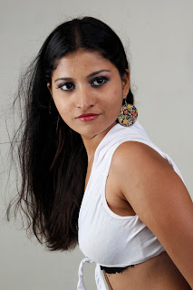 Actress Joselin Latest Poshoot (11).JPG