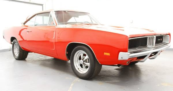 1969 dodge charger 383 for sale buy american muscle car. Black Bedroom Furniture Sets. Home Design Ideas