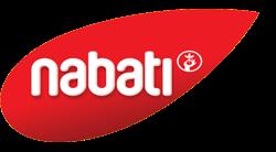 Nabati Food Malaysia