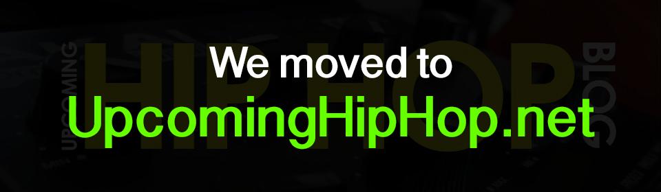 Upcoming Hip Hop Blog