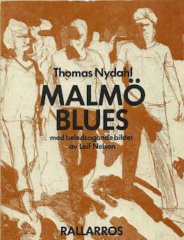 Malmö Blues