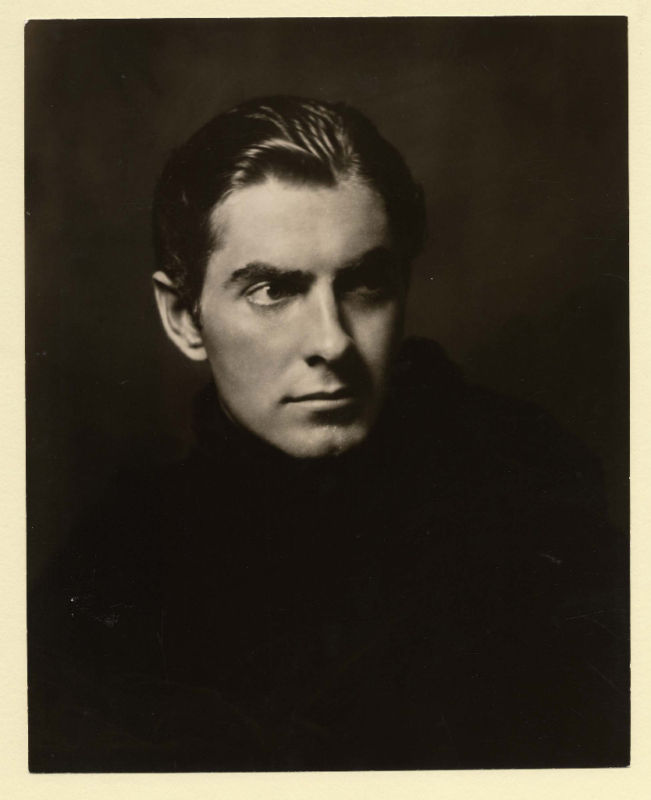 sex massage black escorts sydney