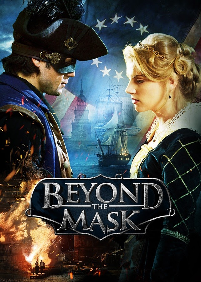 http://beyondthemaskmovie.com/#/home