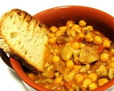 zuppa-castagne-ceci_foto
