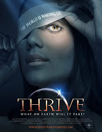 THRIVE