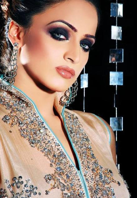 Noor Actress Model Hot Picture