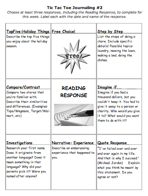informational essay prompts 5th grade Here is a graphic preview for all the 1st grade, 2nd grade, 3rd grade, 4th grade, 5th grade, 6th grade, 7th grade and 8th grade argumentative writing prompts worksheets.