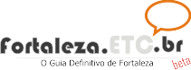 www.Fortaleza.ETC.br