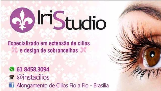 Por que fazer e onde fazer o Alongamento de Cílios em Brasília