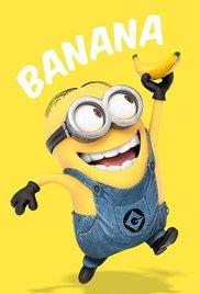 Watch Banana Online Free 2010 Putlocker
