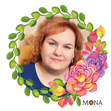 Елена Зодбоева
