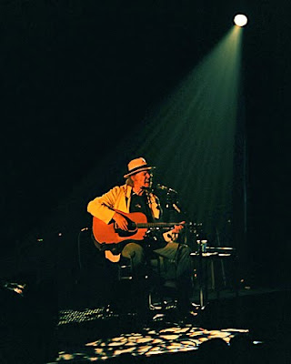 Neil Young 4 Dead In Ohio Chords
