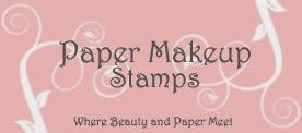 http://www.papermakeup.com/