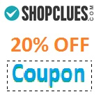 shopclues-20-off-coupon-banner