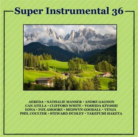 1995 Super Instrumental 04 Rar