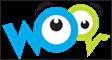 Woov.Org | Online Video İzleme Sitesi