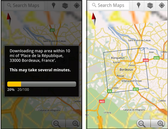 Карты Скачать Игру Карты На Андроид Бесплатно На Русском Языке - фото 6