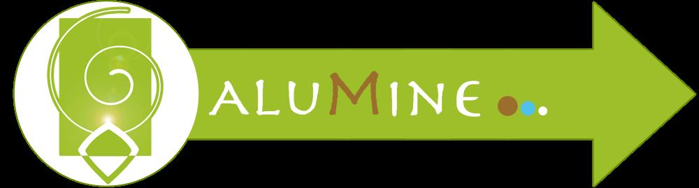 Alumine Accessoires - Dominique Dradin