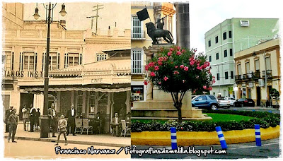 http://fotografiasdemelilla.blogspot.com.es/2013/08/montaje-fotografico-cafe-la-pena_532.html