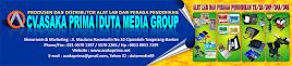 Distributor dan Suplier Alat Peraga DAK BKKBN Juknis 2016, Lansia Kit BKKbN 2016