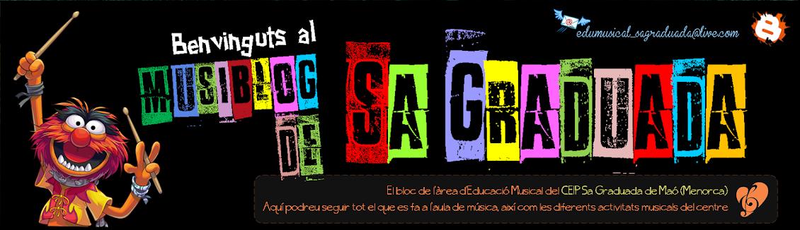 http://musiblogsagraduada.blogspot.com.es/