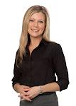Julie Swenson