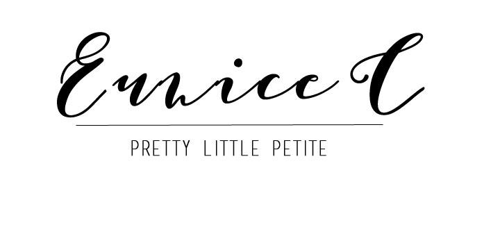 Eunice C.