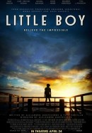 Hai Thằng Nhóc - Little Boy