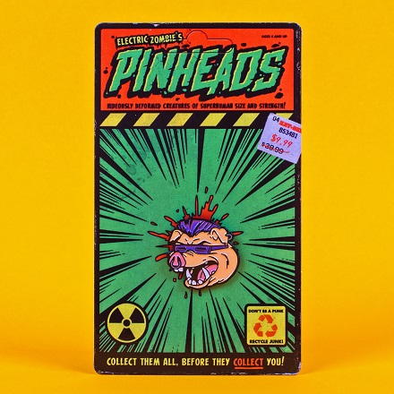 http://electriczombie.merchline.com/products/pinhead-1
